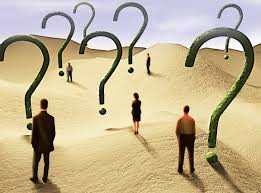 preguntas2