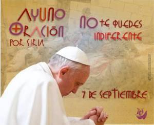 ayuno y oracion catoliscopio